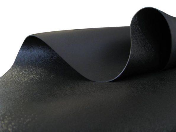 Geomembrane VLDFP